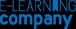 cropped-logo-e-learningcompany-vector.png